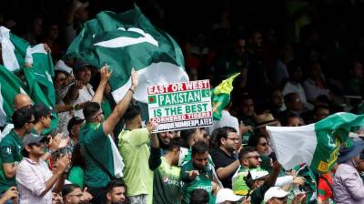 Four new cities to be added to the Pakistan Super League matches venue