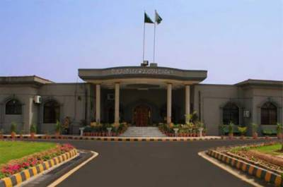 Islamabad High Court orders complete ban on corporal punishment in Islamabad
