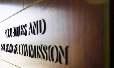 Pakistan to introduce new laws to counter money laundering from the country