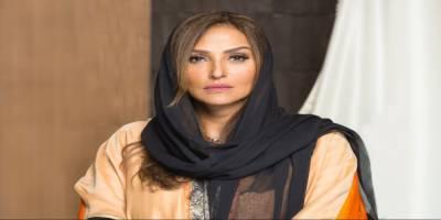 Princess Lamia Bint Majed Al Saud appointed as Goodwill Ambassador for Arab States