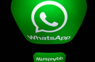 WhatsApp achieves the biggest milestone, second only to Facebook