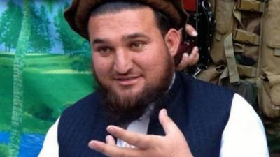 4 Top Commanders of Anti Pakistan TTP and BLA killed in Afghanistan and Iran after mysterious escape of Ehsan Ullah Ehsan