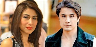 Meesha Shafi faces setback in defamation case against Singer Ali Zafar
