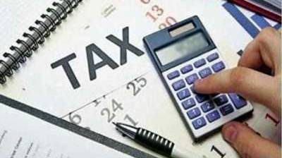 PTI government to launch new unique tax campaign across the country to improve the Tax System