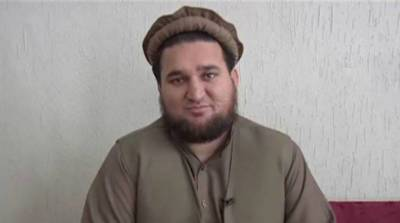 In a first, Top Pakistani official breaks silence over the mysterious escape of TTP spokesperson Ehsanullah Ehsan