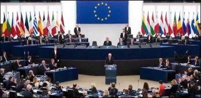 Pakistan seek another economic favour from the European Union
