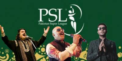 PSL 2020 opening ceremony, Over 350 Pakistani Actors to rock the show