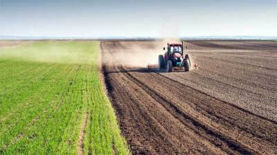 Australian government announced new agricultural research projects for Pakistan