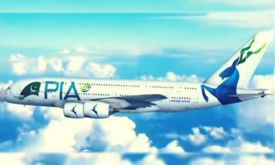PIA mulls launching yet another direct flight on important international route