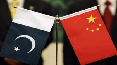 China to help Pakistan in yet another crisis like situation in the country