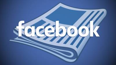 Facebook to launch new interesting feature in Newsfeed for users across the World
