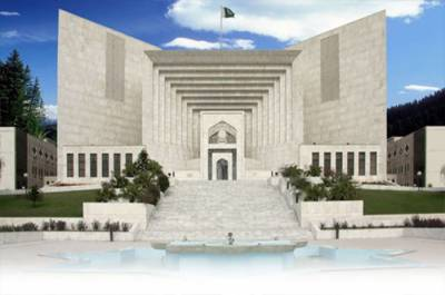 New developments reported in Supreme Court over the Presidential reference against SC Justice Qazi Faez Isa