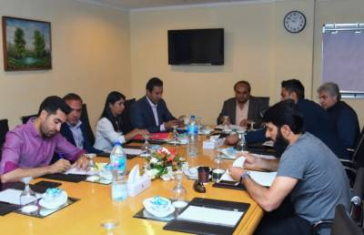 Important decisions taken in the first PCB Cricket Committee meeting of the year 2020