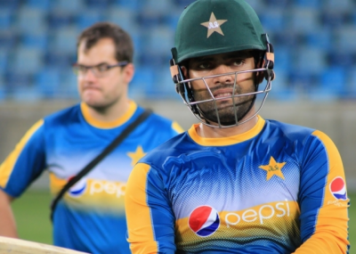 In a big blow to Quetta Gladiator, PCB suspended Umer Akmal over breaching Anti Corruption Code
