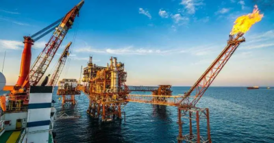 Pakistan offers 27 onshore oil and gas exploration tenders for discovery of hydrocarbon reserves