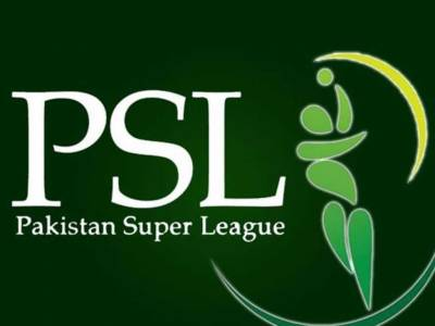 PSL 2020 Matches not to cost billions to the business community and traders
