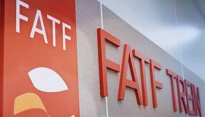 Pakistani officials lash out at India after FATF decision squashed Indian dreams of blacklisting Rival Pakistan