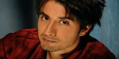 Renowned singer Ali Zafar has a surprise announcement for the PSL 2020 fans