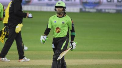 Stunning Revalation: Pakistani Batsman Umar Akmal was offered Rs 5 crore