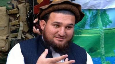 Top government official reveal about former TTP spokesperson Ehsanullah Ehsan escape case