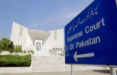 -Who is spying on Judiciary and judges in Pakistan?