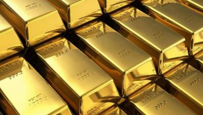 Gold Prices in Pakistan hit unprecedented historic high