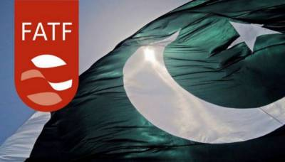 Pakistan to come out of the FATF greylist soon, claims top official