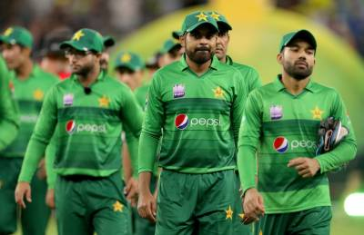 Yet another good news likely for the Pakistani Cricket Fans at the Home Ground