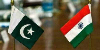 Former Indian National Security Advisor's advice to Indian PM Narendra Modi about Pakistan
