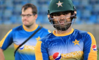 New developments Reported over Umer Akmal spot fixing case investigations