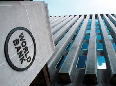 World Bank approved new loan for Pakistan to fund the upcoming projects