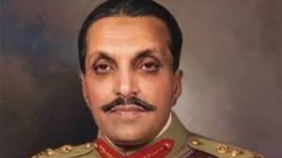 American Intelligence CIA was behind the assassination of former Pakistani President General Zia ul Huq?