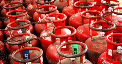 Drastic rise in the prices of the LPG in Pakistan due Pak Iran border closure