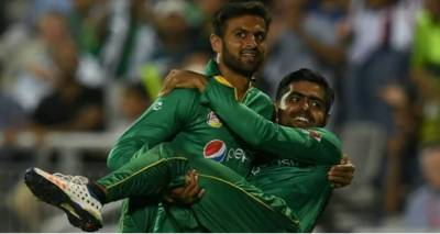 Pakistan Cricket Board Rejects Indian conspiracy to mislead Pakistani Cricket fans and followers