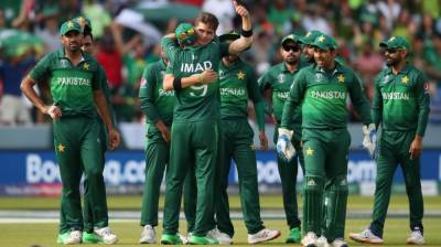 PCB rejects Indian media reports of absence of Pakistani cricketers from the Asia XI
