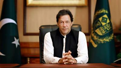 PM Imran Khan to attend ceremony held in memory of Pakistan Military response to Indian Aggression on February 26, 2019