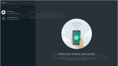 WhatsApp to launch yet another interesting feature for users across the World