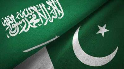 Aviation Division responds over media reports of flights suspension between Pakistan and Saudi Arabia