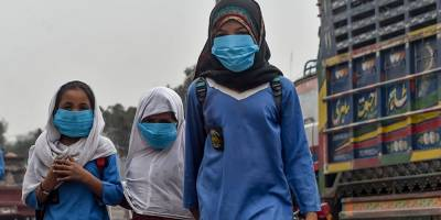 Coronavirus in Pakistan: All schools to remain closed on Thursday and Friday