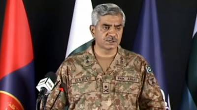 War on Terrorism: Pakistan Armed Forces have killed over 17,000 terrorists in 1200 operations across the country