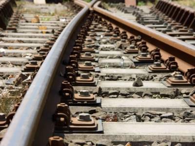 New developments Reported over Pakistan Railways $9.17 billion CPEC mega ML - 1 project