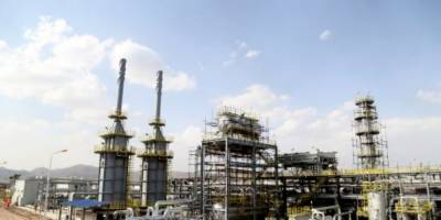OGDCL made three new Oil and Gas Reserves discoveries in Pakistan