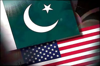 Pakistan investment regime declared as most liberal in the region