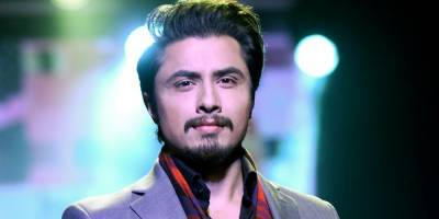 PSL 2020 Anthem, Singer Ali Zafar makes important announcement