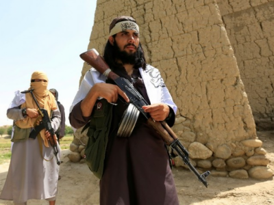 6,000 suicide bombers recruited if US fails to ink Afghanistan deal, warn Afghan Taliban