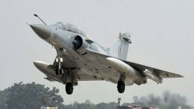 Did Afghan Intelligence help Indian Air Force in failed air strike at Balakot after Pulwama attack?