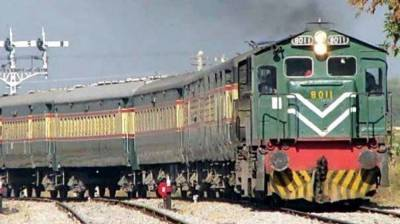 Pakistan Railways announces to launch multiple new freight trains across the country