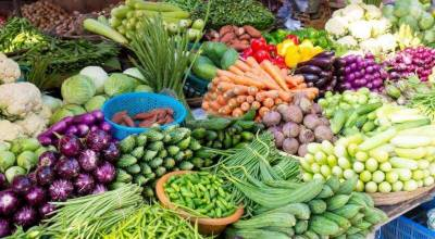 Sensitive Price Index based weekly inflation decreased in Pakistan