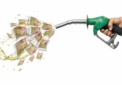 Federal government issues notification of Petroleum prices Reduction across Pakistan