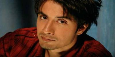 VIDEO: Singer Ali Zafar audio clip of the most awaited song of the Pakistan Super League leaked